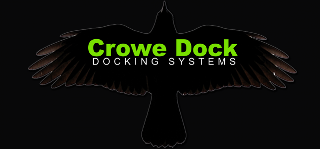 Crowe-Dock---Logo---Main-Slider